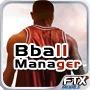 范特西篮球大亨OL安卓版 V1.1.9 1.1.9