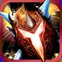 神戰安卓版 V4.3