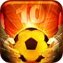 辉煌足球安卓版 V1.0.5 1.0.5