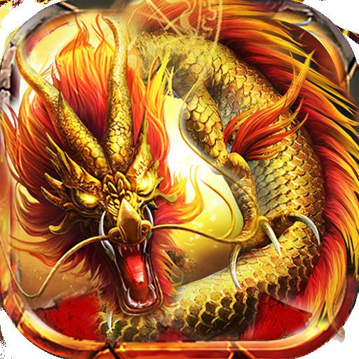 天尊安卓版 V3.1.5