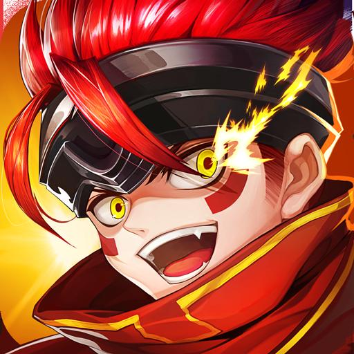 斗戰封神安卓版 V1.0.0.0
