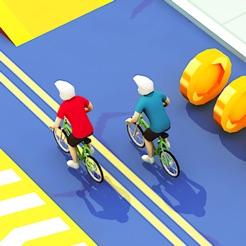 極速自行車ios版 V1.0 1.0