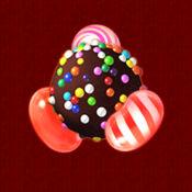 糖果派对ios版 V2.1