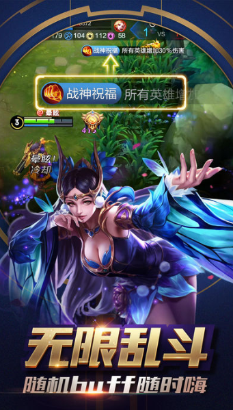 20190928105048543 (1)