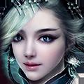 龍界爭霸安卓版 V2.7.0