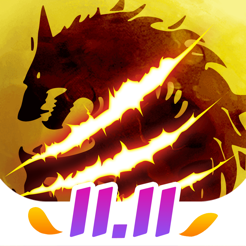 天天狼人杀ios版 V4.4.2