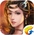 七雄争霸安卓版 V4.5.5 4.5.5