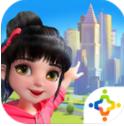 家国梦安卓版 V1.2.3 1.2.3
