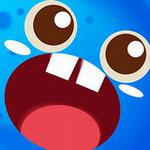 大球吃小球安卓版 V2.03 2.03