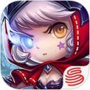 有殺氣童話ios版 V1.8.0