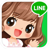 LINE Play安卓版 V5.0.1.0 5.0.1.0