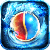 冰域传奇安卓版 V1.0 1.0