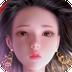 吞星安卓版 V2.0.6 2.0.6