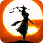 臥虎藏龍2安卓版 V1.0.14