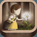 雛菊之環安卓版 V1.3.1 1.3.1