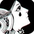 黑色淚珠安卓版 V2.0