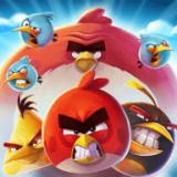 憤怒的小鳥2安卓版 V2.21.2 2.21.2