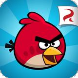 憤怒的小鳥安卓版 V6.2.4 6.2.4