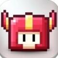我的勇者安卓版 V5.8.8