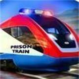 模擬運輸火車安卓版 V1.6