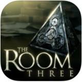 未上鎖的房間3安卓版 V1.02 1.02