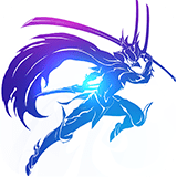 劍與輪回安卓版 V3.0.5