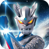 奧特曼超人大戰小怪獸安卓版 V3.4