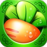 保卫萝卜1安卓版 V1.9.1 1.9.1