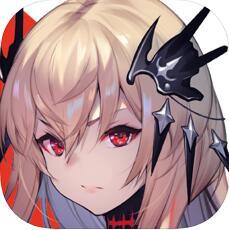 亙古幻想ios版 V1.0.35