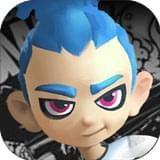 斗球学园安卓版 V1.0 1.0