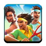 网球传说安卓版 V0.9.5 0.9.5