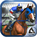 騎仕榮耀安卓版 V1.0.0.001