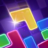 音樂積木安卓版 V1.0.9 1.0.9