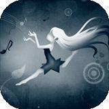 黑夜傳說安卓版 V4.1.9 4.1.9