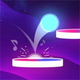 节拍跳线安卓版 V2.09 2.09