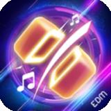 跳舞之刃安卓版 V0.8.1 0.8.1