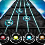 吉他乐手安卓版 V1.4.0 1.4.0