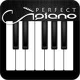 完美的鋼琴安卓版 V7.2.5