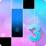 魔法鋼琴3 3.4.8