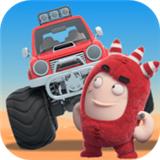 奇寶萌兵之怪獸卡車安卓版 V1.0.1