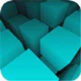 真空跑酷安卓版 V0.1.1