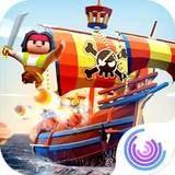 海盜法則安卓版 V1.1.1