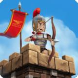 成長帝國羅馬安卓版 V1.4.5