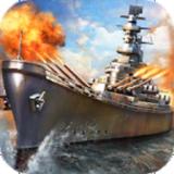刺激海戰安卓版 V1.0