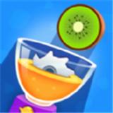 水果砍砍砍安卓版 V1.0.14 1.0.14