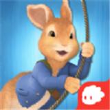 比得兔的生日派对安卓版 V1.0.2