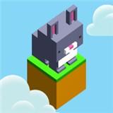 方块小萌宠安卓版 V1.0.1.2