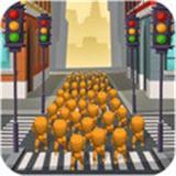 爆满城市战争安卓版 V1.0