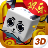 全民弹弹弹安卓版 V1.2.9