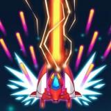 银河进攻安卓版 V1.2